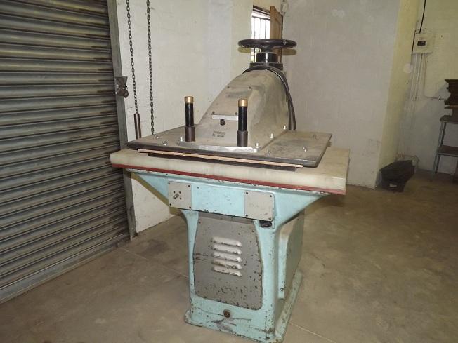 beta machine for sale
